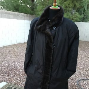Collection gallery coats
